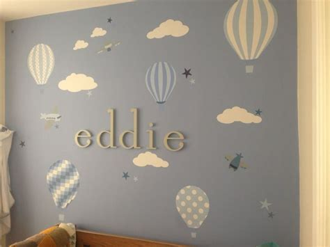 Nursery Decorations Wall Stickers Best 25 Babies Rooms Ideas On Baby Room Babies Nursery And Nursery Ideas