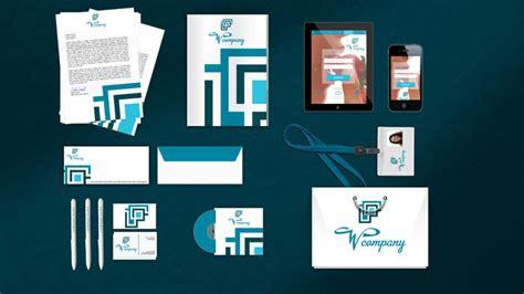 mockup design software free download gemgfx mega psd mockup pack free download gemgfx