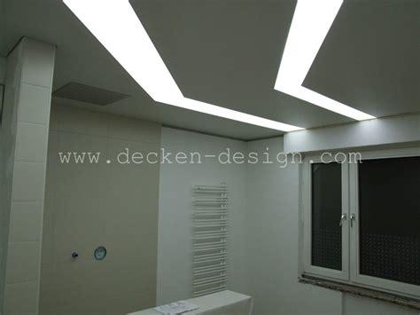 badezimmer konstruktion abgeh 228 ngte decke k 252 che