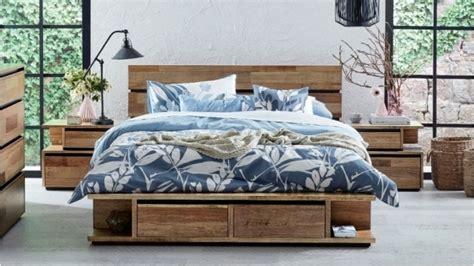 random bedroom suite buy random low bed harvey norman au