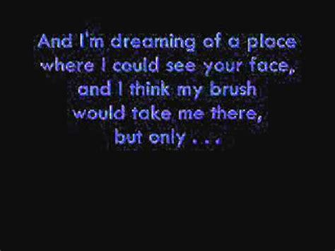 painter lyrics quot painter song quot by norah jones with lyrics