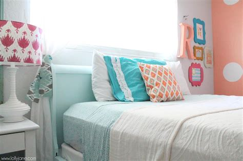 tween bedrooms for girls using tween room ideas strategies like the pros ideas