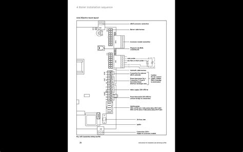 vaillant ecotec plus wiring diagram elvenlabs