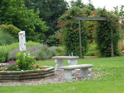 ut gardens listed among top gardens