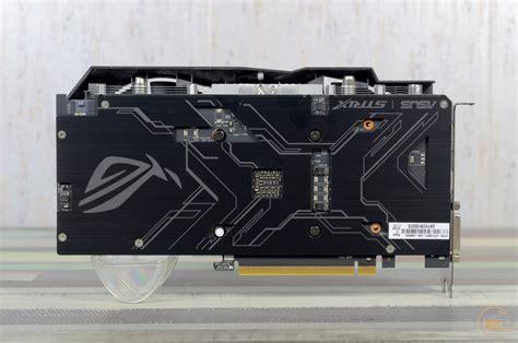Mahal Asus Rog Strix Gtx 1050 Ti Gaming Oc asus rog strix geforce gtx 1050 ti gaming oc