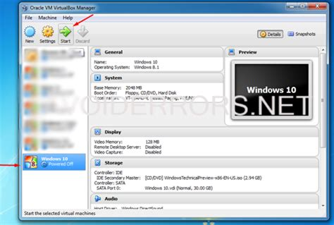 install windows 10 preview on mac install windows 10 technical preview 15 avoiderrors