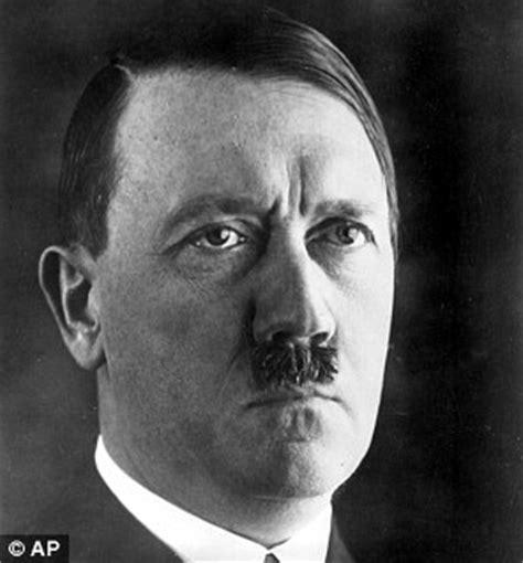 adolf hitler biography espanol farmer derek gow to get rid of nazi heck cows because