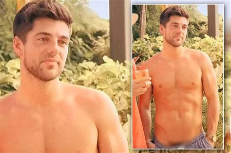 men with public hair pic made in chelsea star alex mytton accidentally flashes his
