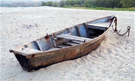 types of jon boats building a wooden jon boat