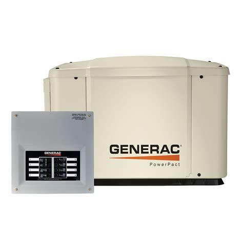 kohler standby generator wiring diagram wind electric