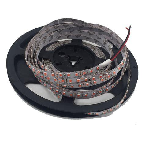 led grow light strips led grow light 12v smd2835 30led spectrum led