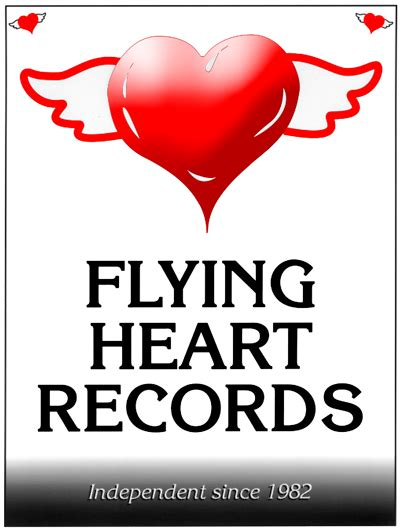 Looking For Records Flying Records Looking For From Local Blues Musicians To Create Second