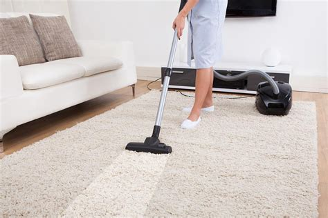 rug cleaning northern va deal with holidays with the aid of carpet cleaning northern virginia