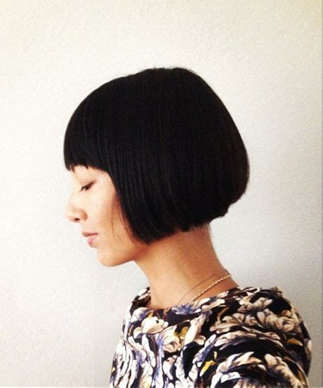 1000 ideas about haircut style on fade