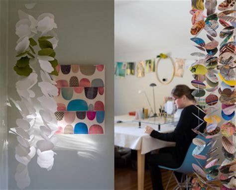 reciclaje decoracion estiloydeco decoracion y reciclaje