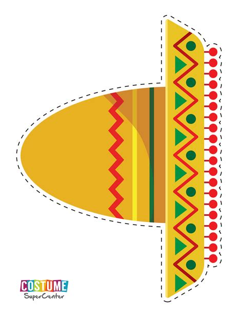 cinco de mayo printable photo booth props cinco de mayo printable photo booth props costume