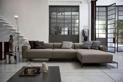 divani rimini divani arredamenti mazza rimini mobili mobili rimini