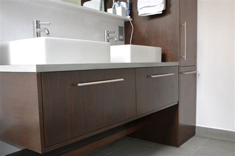 Bathroom Furniture Manufacturers 23 Popular Bathroom Furniture Manufacturers Eyagci