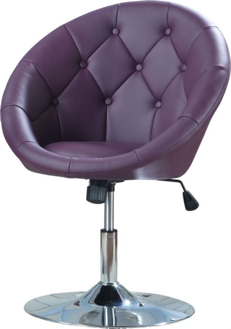 Pretty Desk Chairs by Office Chairs For Home Office Desk Image 35
