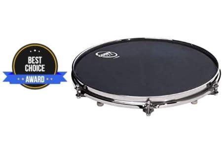 drum pad 10 5 neats best drum practice pad detailed reviews