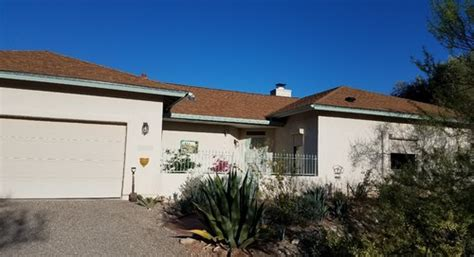 exterior paint colors for house in arizona