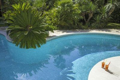 exklusive wintergärten exclusive seafront villa with pool and winter garden with