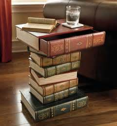 Faux Books For Decoration 17 Best Ideas About Book Table On Pinterest Cheap