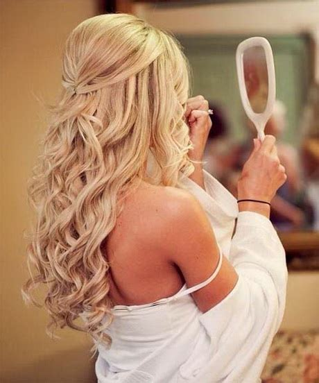 hairstyles ideas 2015 prom hair ideas 2015