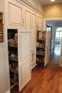 how to choose new kitchen cabinets and drawers aston black
