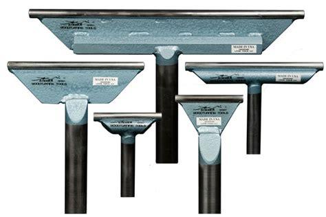 Wooden Lathe Tool Rest Pdf Plans