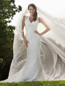 designer wedding gowns discount designer wedding gowns concept ideas