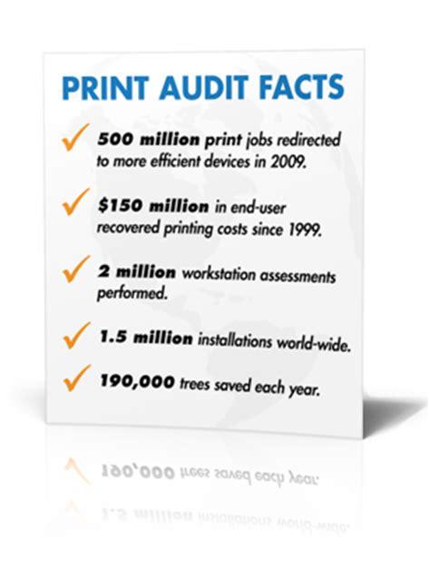 audit quotation audit quotes quotesgram