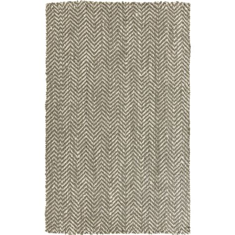 Whisper Gray Large Blanket 8 x 11 moroccan chevron steeple gray and whisper white woven jute area throw rug