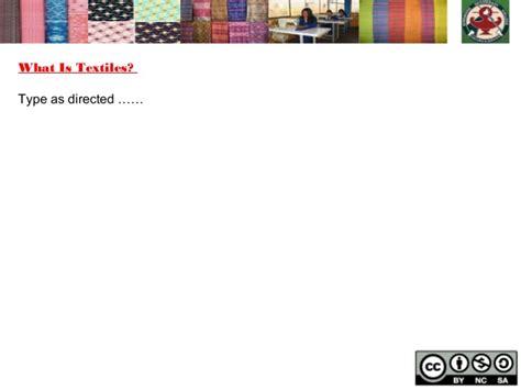 folio template textiles year 7 paperless folio template 2012