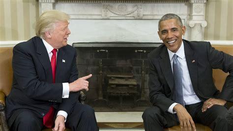 which president got stuck in the white house bathtub resultados elecciones estados unidos 2016 donald trump en