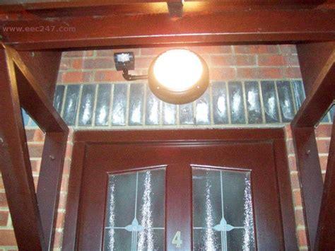 Pir Porch Ceiling Light by Outdoor Porch Pir Ceiling Light Ceiling Designs