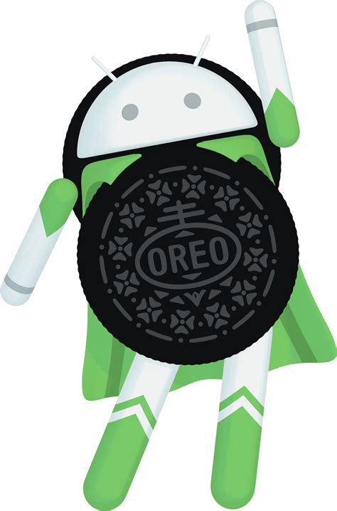 android with android 8 0 oreo android developers