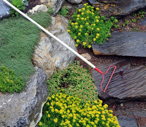 Gartentreppe Selber Bauen Naturstein