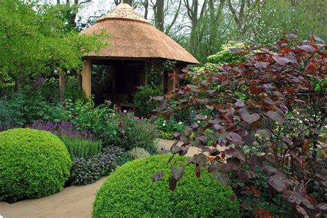 Chelsea Flower Show Gardens A Taste Of Rhs Chelsea Flower Show 2013 Part Three Cox Garden Designs
