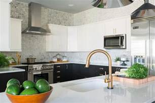 Hgtv Dream Kitchen Designs hgtv dream home 2016 kitchen hgtv dream home 2016 hgtv