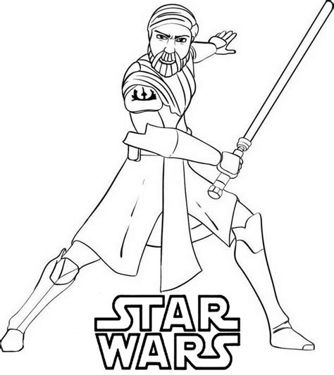 star wars coloring pages preschool 50 top star wars coloring pages online free
