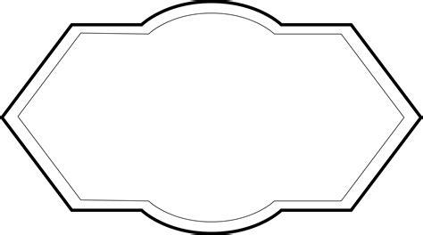 label design vector png 8 vintage labels vector png transparent svg onlygfx com