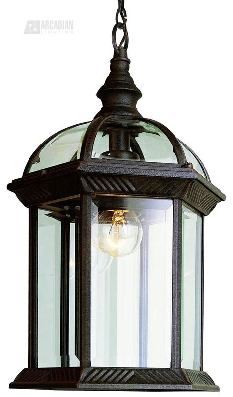 outdoor hanging porch lights trans globe lighting 4183 traditional outdoor hanging