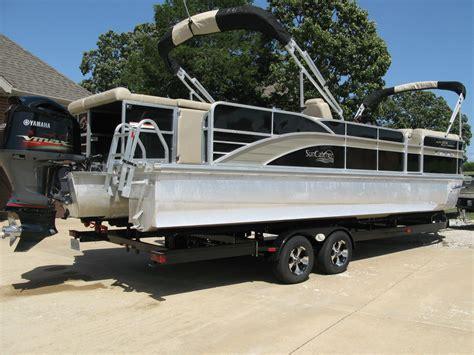 yamaha boats g3 yamaha g3 sun catcher 2012 for sale for 48 000 boats