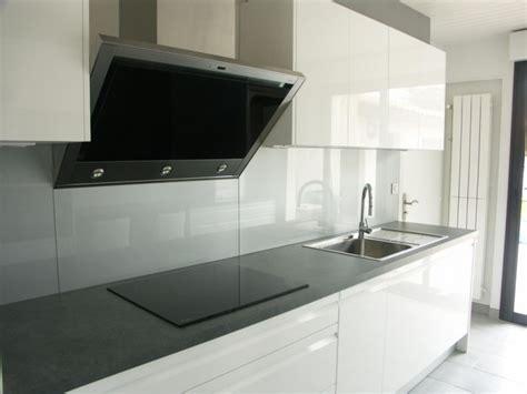 mat駻iel de cuisine professionnel agencement int 233 rieur meuble sur mesure pr 232 s de biarritz