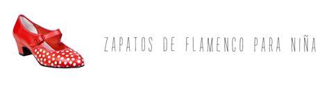 cabecera zapatos zapatos de flamenco maty