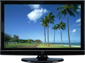 plasma le diferencias entre pantallas lcd led plasma y oled