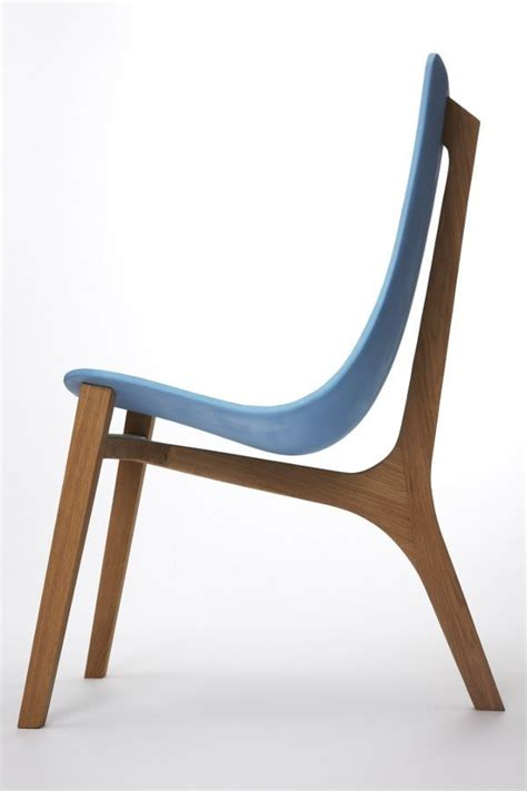 simple design furniture 11687 339 best images about chair designs on pinterest