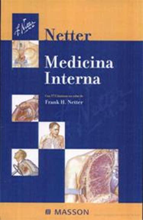 netter medicina interna odontoblogs netter medicina interna