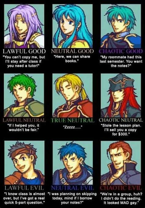 Fire Emblem Memes - anyone have any good fire emblem memes fire emblem heroes amino